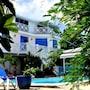 Cap Sud Caraïbes Hôtel photo 29/39