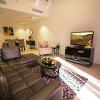 City Stay Hotel Apartment