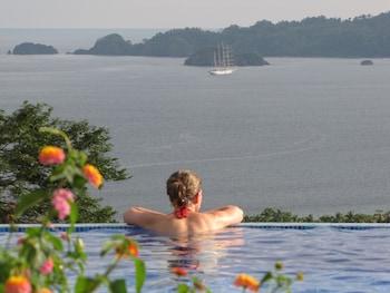 Hotel Vista Las Islas Spa & Eco Reserva