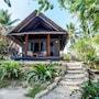 Aore Island Resort photo 38/41