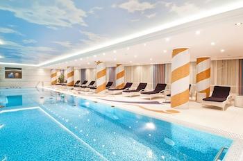 Photo for Rimar Hotel Krasnodar in Krasnodar