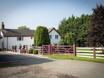 Photo for Glan Llyn Guest House in Mold