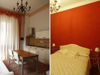 B&B Villino Il Leone - Guestroom  - #0