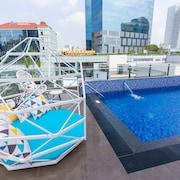 飛龍飯店- 濱江