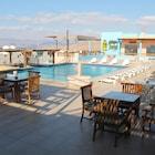 Aqaba Adventure Divers Village