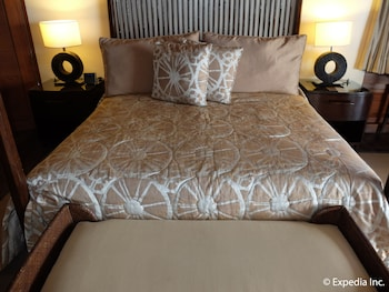 Asya Premier Suites Boracay Featured Image