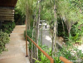 Asya Premier Suites Boracay Garden