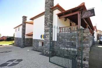 Casa D'Avó Beatriz