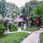 Bali Mystique Hotel and Apartments