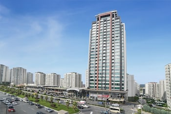 Photo for Avrupa Residence Suites in Istanbul