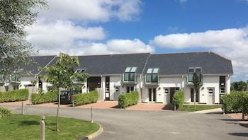 Bay Retreat Villas