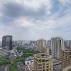 Lanson Place Jinlin Tiandi Residence