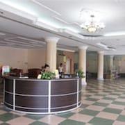 普卡周豪特普 2 號飯店