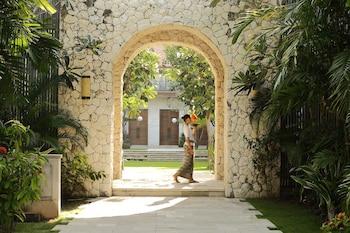 SUDAMALA Suites & Villas - Sanur