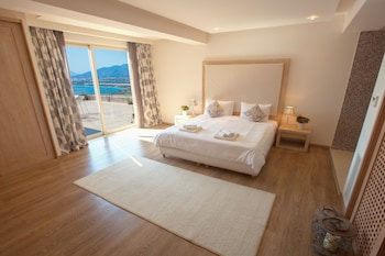 Photo for Belvedere Hotel in Kalamata