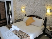 Utopia Resort And Spa Puerto Galera