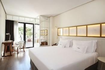 Photo for Ofelias Hotel in Barcelona