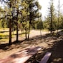 Headwater's Lodge & Cabins at Flagg Ranch photo 28/41