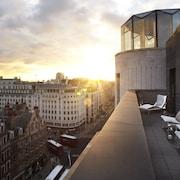 ME 倫敦飯店