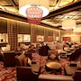 Holiday Inn Macao Cotai Central photo 8/41