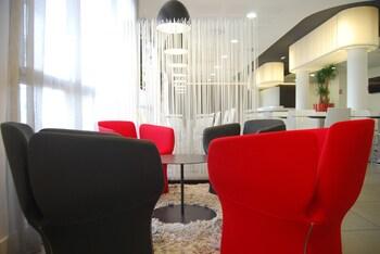 Bhô Hotel
