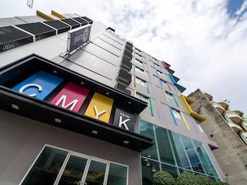 Photo for Myhotel CMYK Ratchada in Bangkok