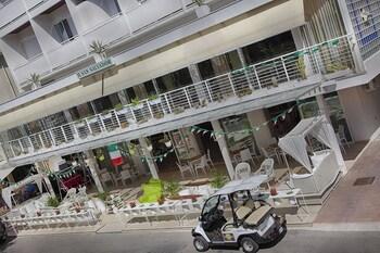 Photo for Hotel San Salvador in Bellaria-Igea Marina