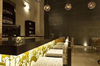 Sileo Hotel