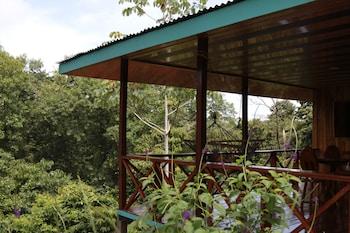 Vista Drake Lodge