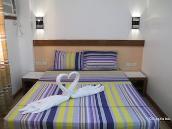 海首飾海灘渡假村飯店