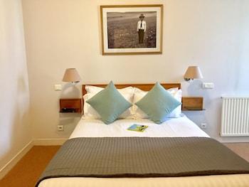 tarifs reservation hotels Hotel des Voyageurs