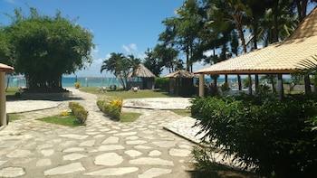 Photo for Hotel Kirymuré in Itaparica