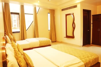 Photo for Hotel Shipra International in New Delhi