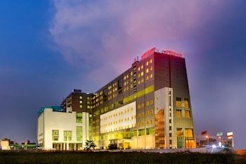 Photo for Pride Plaza Hotel, Kolkata in Kolkata