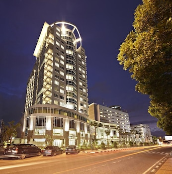Photo for él Royale Hotel Bandung in Bandung