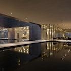 Highxuan Spa Hotel