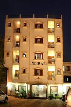 Photo for Indira International Inn in New Delhi