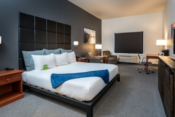 Photo for Wood River Inn & Suites in Hailey, Idaho