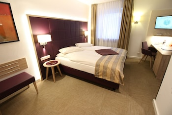 Photo for Hotel zum Adler in Bonn