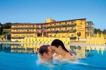 Thermenhotel PuchasPLUS