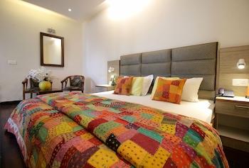 Photo for Hotel City Premier in Gurugram