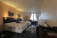 Casa Del Mar Beach Resort Cebu