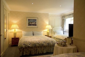 Photo for Corriegour Lodge Hotel in Spean Bridge
