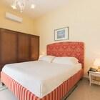 Hotel Palumbo