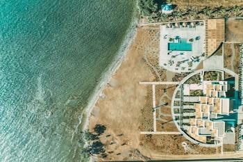 Seesoo Paros Beachfront Resort (1662801664) photo