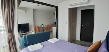 Sujinda Phuket Home Condo (1726792288) photo