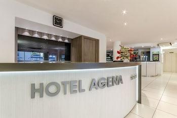 Photo for Hotel Agena in Lourdes