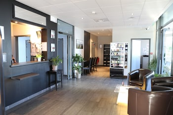 tarifs reservation hotels Adonis Paris Sud
