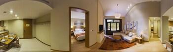 Holiday Inn Changbaishan Suites - Guestroom  - #0