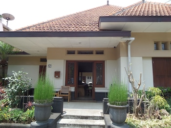 Photo for Merbabu Guest House in Malang